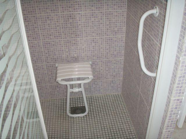 Plomberie - sdb - sanitaire